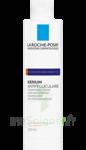 Kerium Antipelliculaire Micro-exfoliant Shampooing Crème Cheveux Secs 200ml à IS-SUR-TILLE