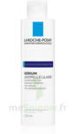 Kerium Antipelliculaire Micro-exfoliant Shampooing Gel Cheveux Gras 200ml à IS-SUR-TILLE