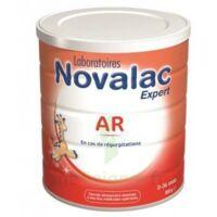 Novalac Expert Ar 0-36 Mois Lait En Poudre B/800g à IS-SUR-TILLE