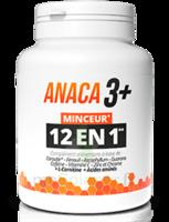 Anaca3+ Minceur 12 En 1 Gélules B/120 à IS-SUR-TILLE