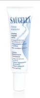Saugella Crème Allaitement Anti-crevasses T/30ml à IS-SUR-TILLE