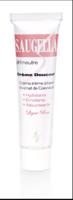SAUGELLA Crème douceur usage intime T/30ml à IS-SUR-TILLE