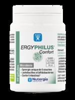 Ergyphilus Confort Gélules équilibre intestinal Pot/60 à IS-SUR-TILLE