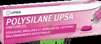 POLYSILANE UPSA Gel oral en tube T/170g à IS-SUR-TILLE