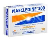 Piascledine 300 mg Gél Plq/30 à IS-SUR-TILLE
