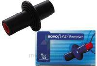 Novofine Remover à IS-SUR-TILLE