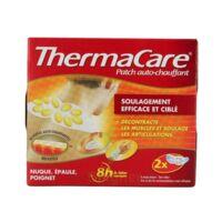 Thermacare, Bt 2 à IS-SUR-TILLE