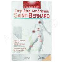 St-bernard Emplâtre à IS-SUR-TILLE