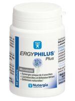 Ergyphilus Plus Gélules B/30 à IS-SUR-TILLE