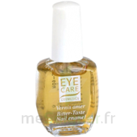 Eye Care Vernis Amer, Fl 5 Ml à IS-SUR-TILLE