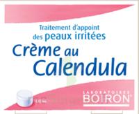 Boiron Crème Au Calendula Crème à IS-SUR-TILLE