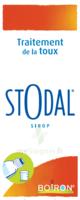 Boiron Stodal Sirop à IS-SUR-TILLE