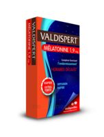 VALDISPERT MELATONINE 1.9 mg à IS-SUR-TILLE