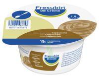 FRESUBIN DB CREME, 200 g x 4 à IS-SUR-TILLE