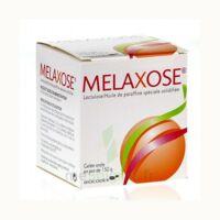 Melaxose Pâte Orale En Pot Pot Pp/150g+c Mesure à IS-SUR-TILLE