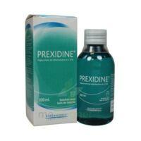 Prexidine Bain Bche à IS-SUR-TILLE