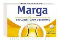 MARGA, comprimé à sucer à IS-SUR-TILLE