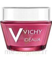 Vichy Idealia Soin Jour Peaux Normales A Mixte 50ml à IS-SUR-TILLE