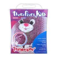 Therapearl Compresse Kids Framboisine B/1 à IS-SUR-TILLE