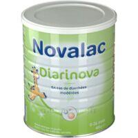 Novalac Diarinova Aliment Diététique Pédiatrique B/600g à IS-SUR-TILLE
