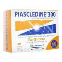 Piascledine 300 Mg Gélules Plq/60 à IS-SUR-TILLE