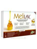 Aboca Melilax microlavements pour adultes à IS-SUR-TILLE