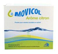 Movicol, Poudre Pour Solution Buvable En Sachet à IS-SUR-TILLE