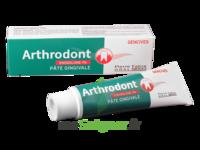 ARTHRODONT 1 % Pâte gingivale T/80g à IS-SUR-TILLE
