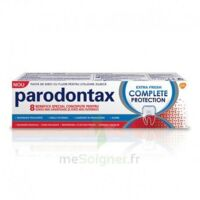Parodontax Complète Protection Dentifrice 75ml à IS-SUR-TILLE