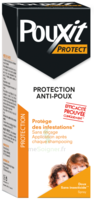 Pouxit Protect Lotion 200ml à IS-SUR-TILLE