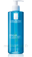 Effaclar Gel Moussant Purifiant 400ml à IS-SUR-TILLE