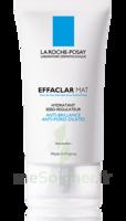Effaclar Mat Crème Hydratante Matifiante 40ml+gel Moussant à IS-SUR-TILLE