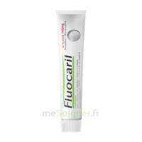 Fluocaril Bi-fluoré 145 Mg Pâte Dentifrice Blancheur 75ml à IS-SUR-TILLE