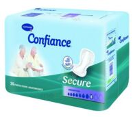 Conf Secure Absorpt 8g *30 à IS-SUR-TILLE