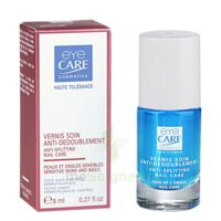 Eye Care Vernis à Ongles Anti-dédoublement 8ml à IS-SUR-TILLE