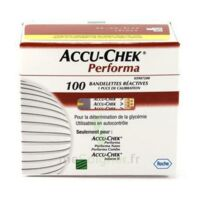 Accu - Chek Performa, Bt 100 à IS-SUR-TILLE