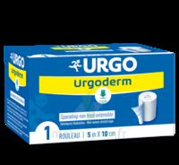 Urgoderm Sparadrap extensible 10cmx10m à IS-SUR-TILLE