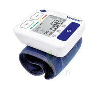 Veroval Compact Tensiomètre électronique poignet à IS-SUR-TILLE