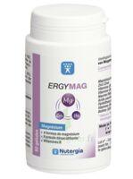Ergymag Magnésium Vitamines B Gélules B/90 à IS-SUR-TILLE