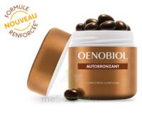 Oenobiol Autobronzant Caps Pots/30 à IS-SUR-TILLE
