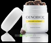 Oenobiol Solaire Intensif Caps peau sensible Pot/30 à IS-SUR-TILLE