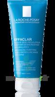 Effaclar Masque 100ml à IS-SUR-TILLE