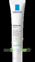 Effaclar Duo+ Unifiant Crème Light 40ml à IS-SUR-TILLE