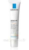 Effaclar Duo+ Unifiant Crème Medium 40ml à IS-SUR-TILLE