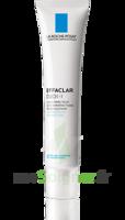 Effaclar Duo+ Gel crème frais soin anti-imperfections 40ml à IS-SUR-TILLE