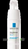 Toleriane Ultra Contour Yeux Crème 20ml à IS-SUR-TILLE