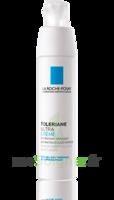Toleriane Ultra Crème Peau Intolérante Ou Allergique 40ml à IS-SUR-TILLE