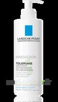 Toleriane Fluide soin lavant 400ml à IS-SUR-TILLE