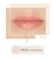 Vichy NaturalBlend - Soin des lèvres - Non Teinté à IS-SUR-TILLE