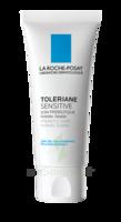 Tolériane Sensitive Crème 40ml à IS-SUR-TILLE
